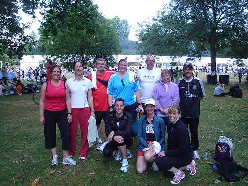 EDS Team JP Morgan Challenge 2009 005