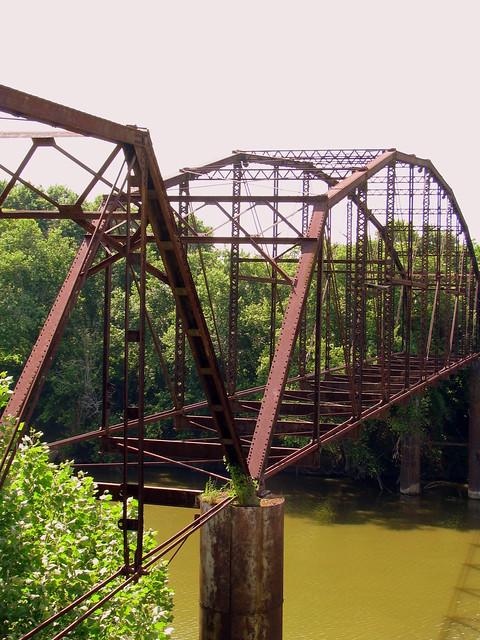 """""""Only Bridge"""" 3"""