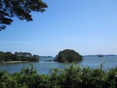 IMG_0874 (amyarchivist) Tags: japan matsushima
