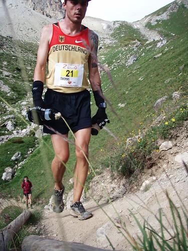 Trail des Cerces Merrell 2009 (471)