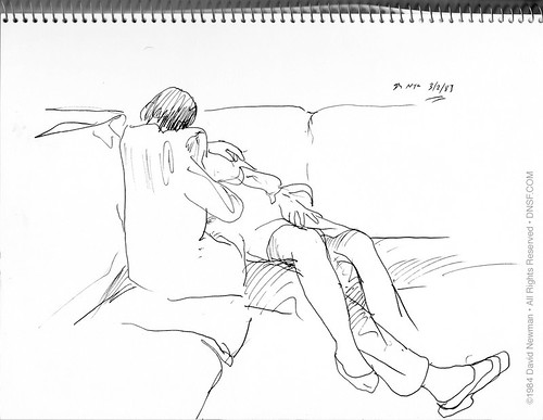 Kissing Drawing Couples Kissing Drawing