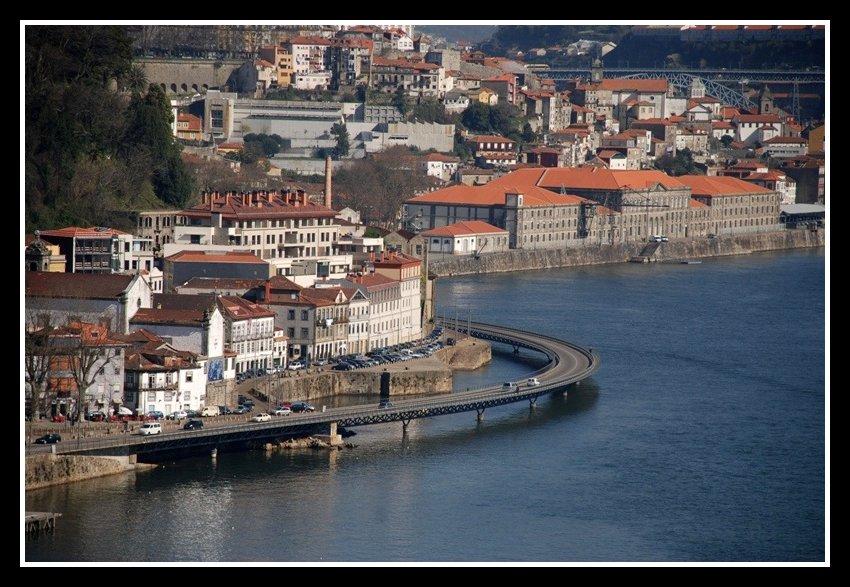 Porto'09 0233