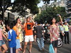 Solar Eclipse Chongqing China 1