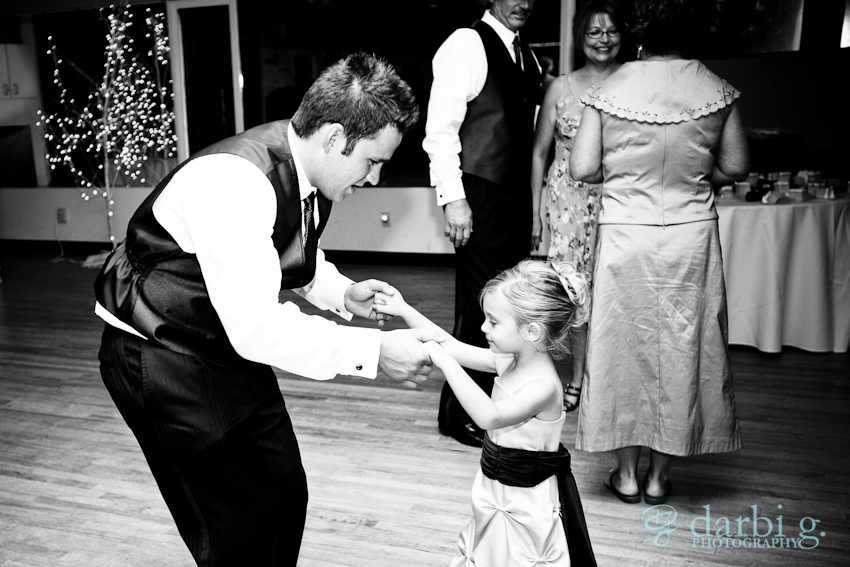 DarbiGPhotography-missouri-wedding-photographer-wBK--173