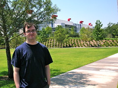 DSCN1746 (areageek) Tags: discoverygreen