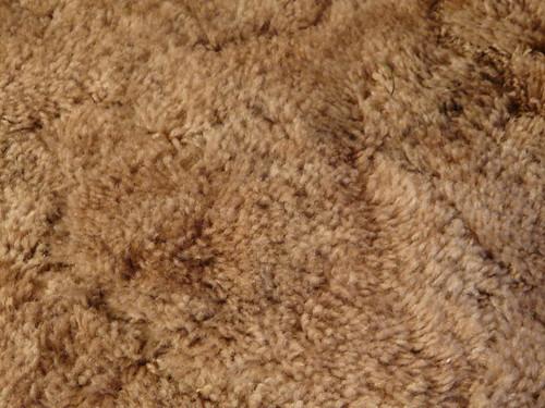 brown texture carpet floor tan