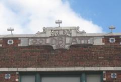 Goldblatt's - Chicago Avenue - West Town (Mark 2400) Tags: chicago west town avenue ashland goldblatts