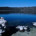Laguna de Alchichica thumbnail