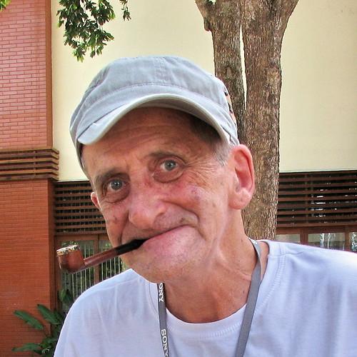 Popeye Lou