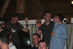 Slden 2008 023 (TomOnTour) Tags: travel gay party ski tourism reisen europe european urlaub skiresort soelden slden gayfriendly skiweek gayskiweek gayskiwoche gayaustria gaysnowhappening