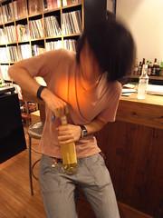 R0011338 (atsushi.nishio) Tags: party shibuya kmd keio