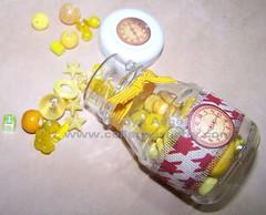 Jar one