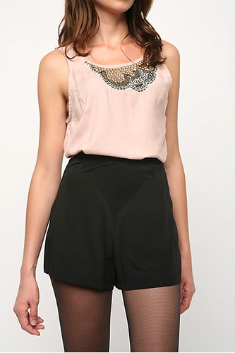 lyell-urban-outfitters-2