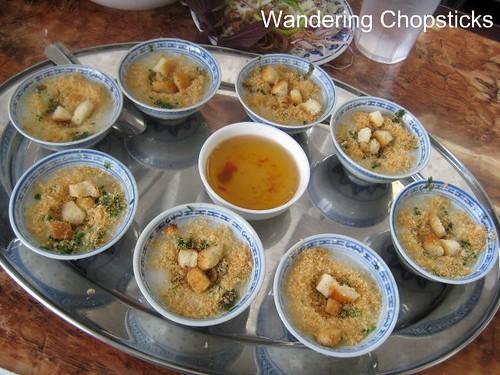 Quan Mien Trung Vietnamese Cuisine - Rosemead 5