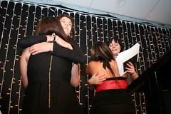IMG_3837 (yMedia Group) Tags: awards 2009 challenge floatingpavilion ymedia ymediaawards2009