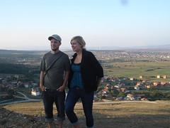 DSC09251 (pourpree) Tags: students kosova kosovo albanian