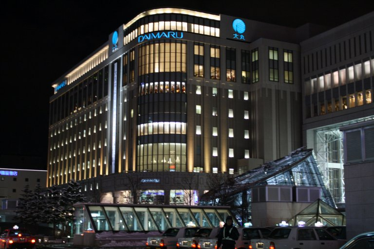 Sapporobynight1