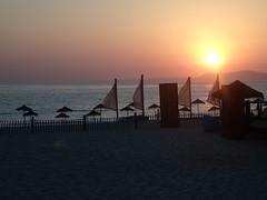 Comporta Sunset 3 (petitewebfleur) Tags: