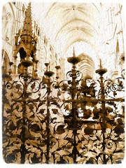 Laon watercolor (plitch) Tags: france sepia digital watercolor notredame cathdrale digitalpainting soe laon greatphoto coth supershot fineartphotos abigfave platinumphoto mycameraneverlies goldstaraward plitch rubyphotographer stealingshadows awardtree passionateinspirations daarklands flickrvault plitchphotostream