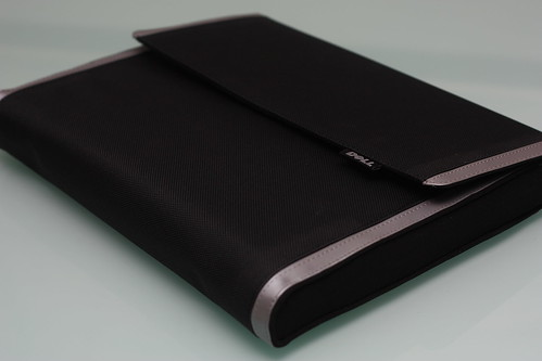XPS cover case