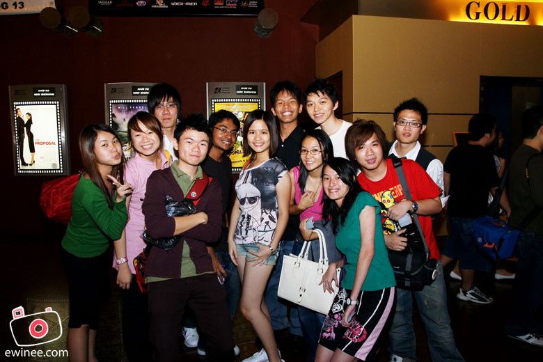 The-Orphan-Movie-Screening-Group