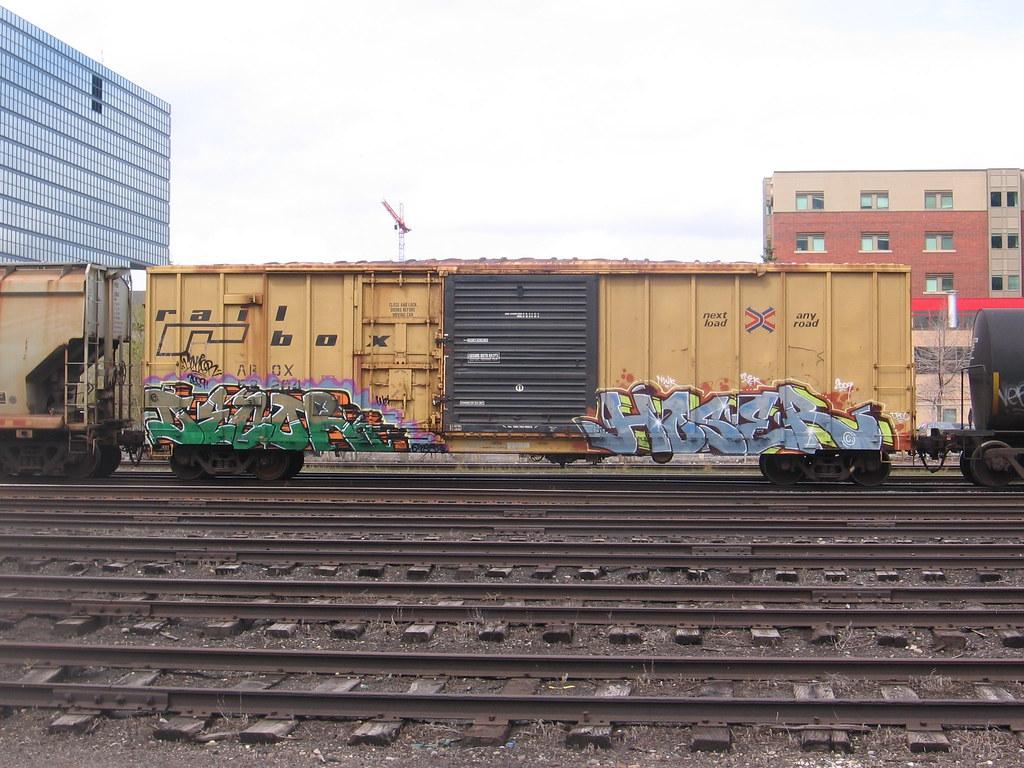Decor, Hoser 2009.