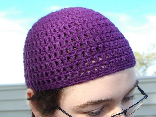 purple6315