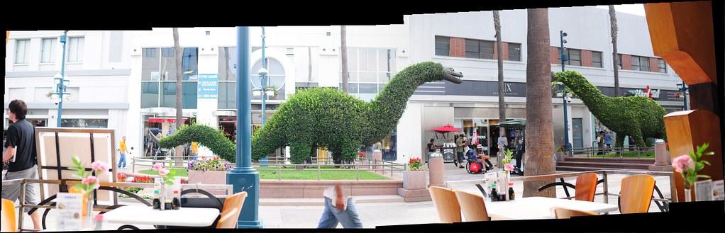20090914 Dino