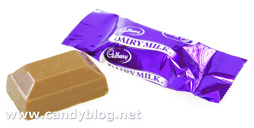US Cadbury Dairy Milk