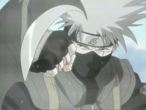 Naruto !!! - Page 3 3928147545_210321234d