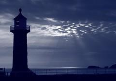 WHITBY (Darren Speak) Tags: pier yorkshire whitby