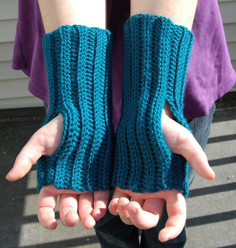 armwarmers6357