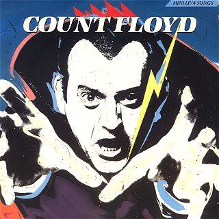 Count Floyd