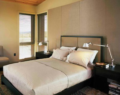 bed lighting2