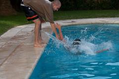 VALENCIA2009-586 (itot) Tags: meliana piscina doctor amics joffre valència natàlia natlia valncia tsis tèsis