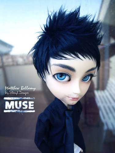 Matthew Bellamy_Sesion07_04