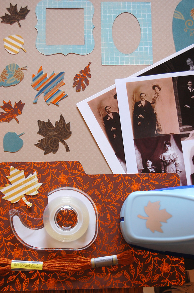 fall_family_tree_supplies