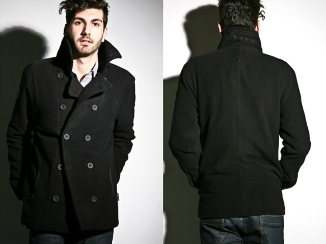 Orisue-Wool-Jacket-01-horz