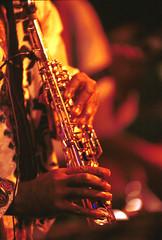Osibisa African Band from Ghana at the Jazz Cafe London Aug 27 1999 003 (photographer695) Tags: osibisa ghana world african music jazz cafe london aug 1999 band from 27