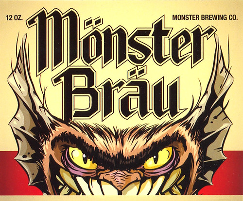 monster-brau