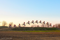 Big Hit #622 (BigBrotherBear) Tags: slr bike sport canon big high jump action f14 14 dirt moto motorcycle huge l 24 dirtbike 24mm usm motocross bigair ef tabletop 622 14l f14l chronophotography 24l 40d canonef24mmf14lusm