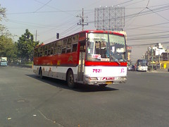 Philippine Rabbit 7521 (rabbit.explorer [INACTIVE]) Tags: isuzu 7521 prbl bupar