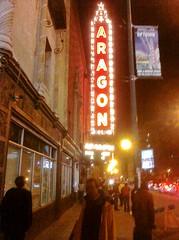 2009.11.19 - Pixies - Chicago - 01