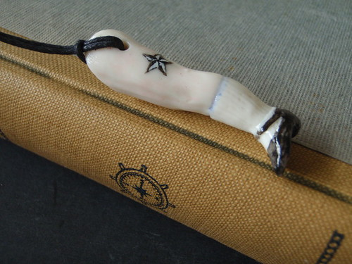 Cashmere scarflette · Classic sailor Tattoos · Nautical Star tattoo