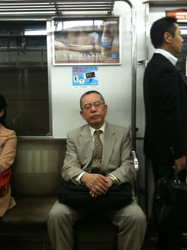 Metro_24