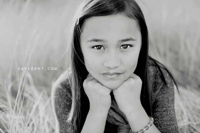 Utah child photographer