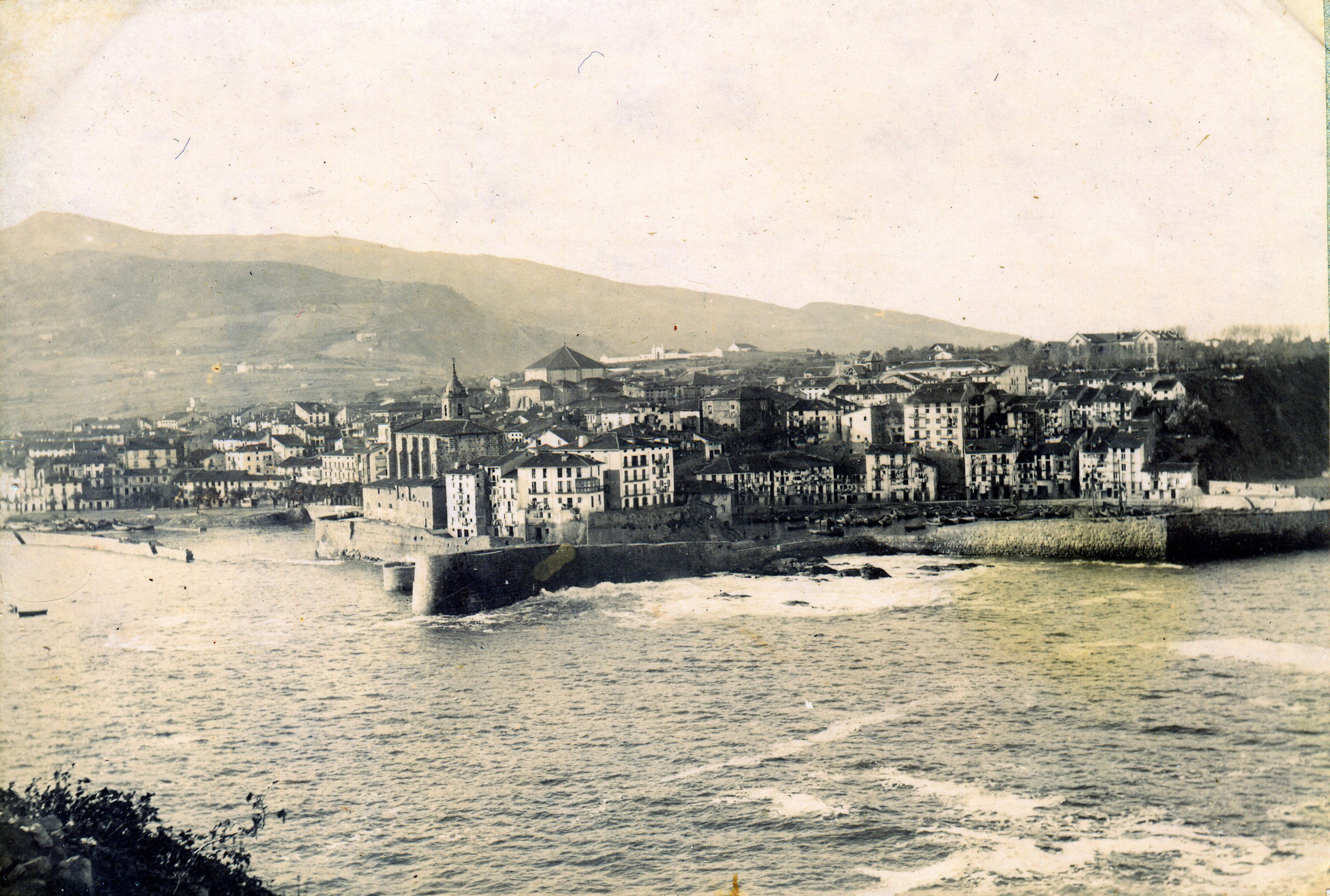 BERMEO1890