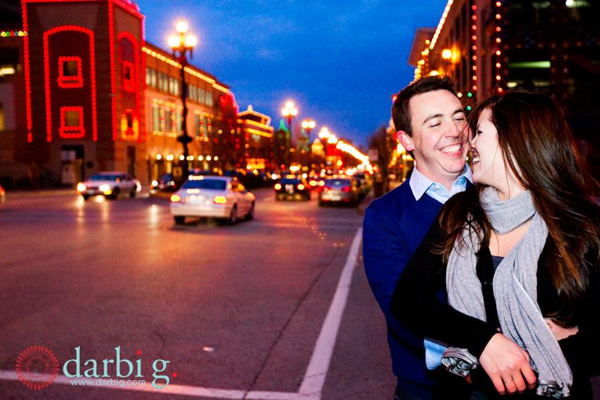 Darbi G Photograph-Kansas City wedding engagement photography-plaza-loose park-ks-e152