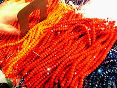 Jewelry Show beads  DSCN0785