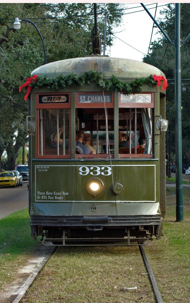 DSC00131 nola streetcar 933